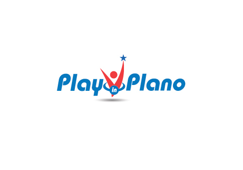Play in Plano