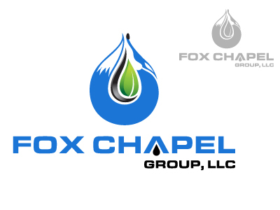 Fox Chapel Group, LLC