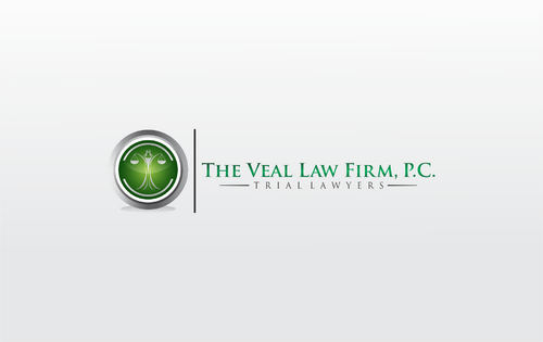 The Veal Law Firm, P.C. / Trial Lawyers
