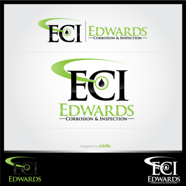 Edwards Corrosion & Inspection