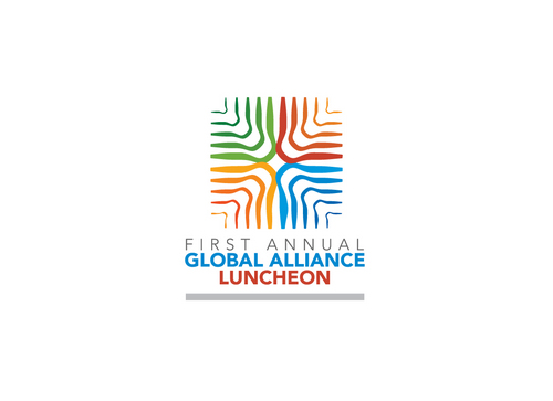 First Annual Global Alliance Luncheon