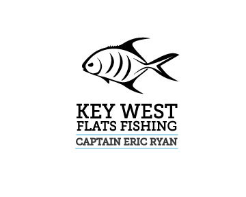 Key West Flats Fishing      Captain Eric Ryan (on 2-3 lines)