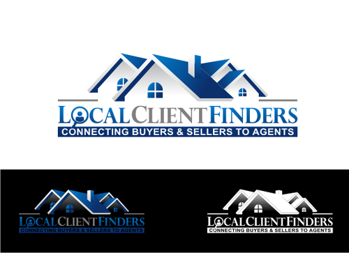 Local Client Finders