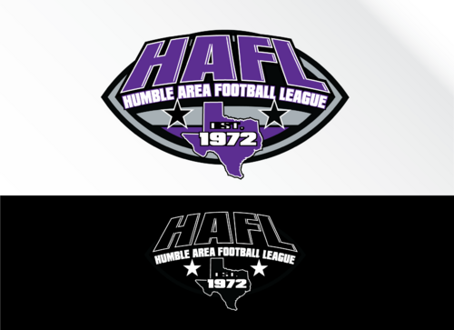 Humble Area Football League