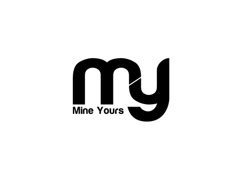 MYNCA (Mine Yours Network of Collaborative Artists)