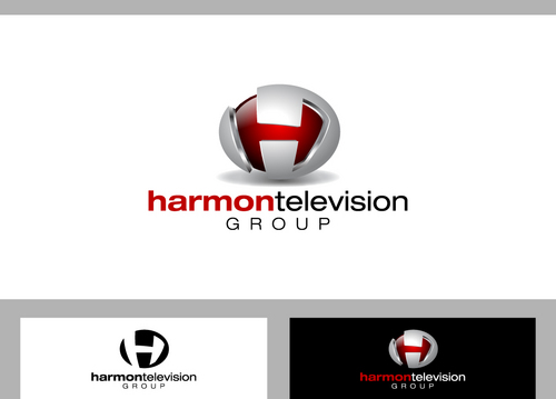 "Harmon Television Group (the word ""Group"" is optional)"