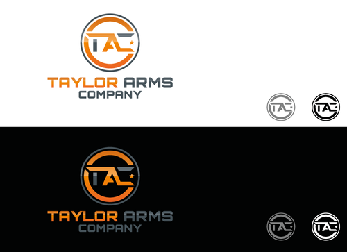 TAC - Taylor Arms Co - Taylor Arms Company