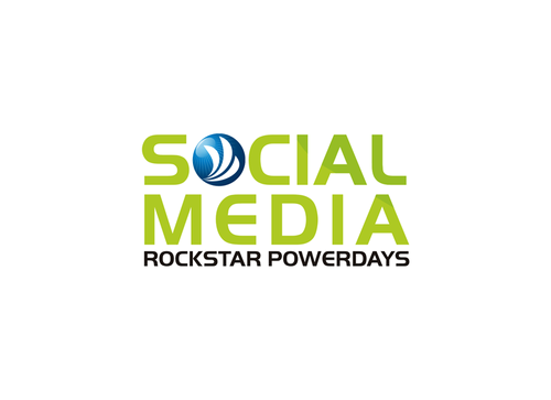 Social-Media-Rockstar Powerdays
