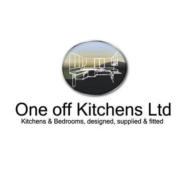 One off Kitchens Ltd A Logo, Monogram, or Icon  Draft # 18 by dgas77