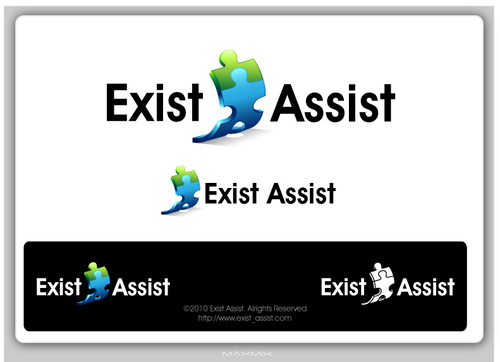 Exist Assist