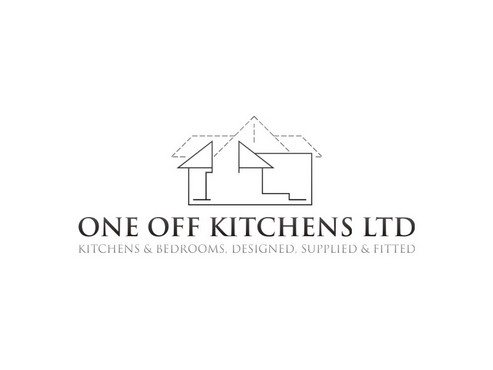 One off Kitchens Ltd