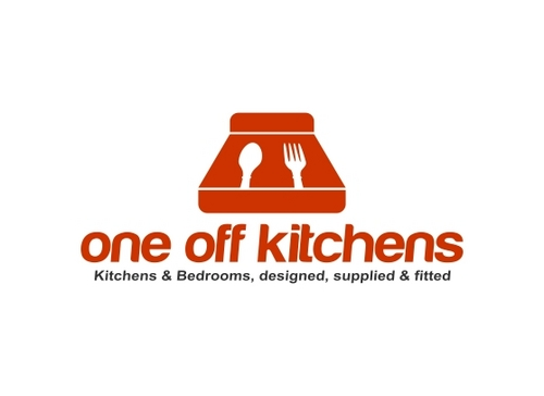 One off Kitchens Ltd A Logo, Monogram, or Icon  Draft # 30 by sambelpete