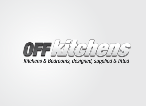 One off Kitchens Ltd A Logo, Monogram, or Icon  Draft # 62 by sharleen