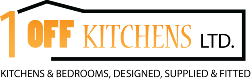One off Kitchens Ltd A Logo, Monogram, or Icon  Draft # 67 by gatto