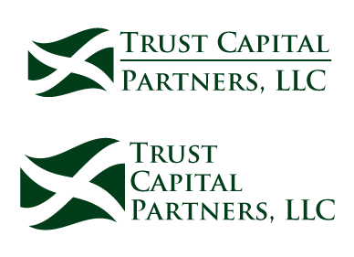 Trust Capital Partners, LLC