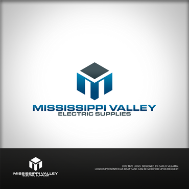 MVE or MVES  Mississippi Valley Electric Supplies