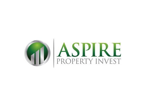 Aspire Property Invest