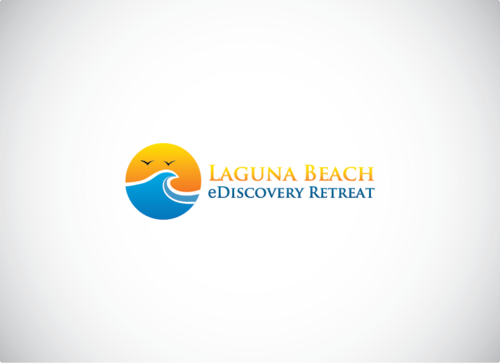 Laguna Beach eDiscovery Retreat