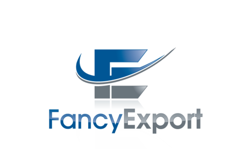 Fancy Export