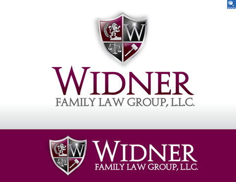 Widner Family Law Group, L.L.C.