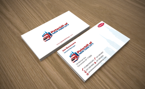 Stationary and Cards Business Cards and Stationery  Draft # 139 by einsanimation