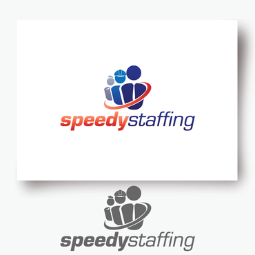 Speedy Staffing