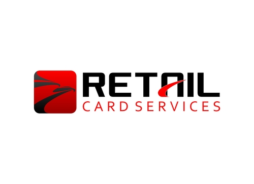 Retail Card Services