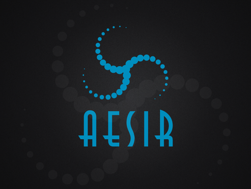 """AESIR"" or ""AESIR Foundation"" could be used (or not)"