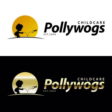 Pollywogs Childcare