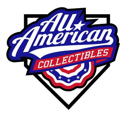 All American Collectibles
