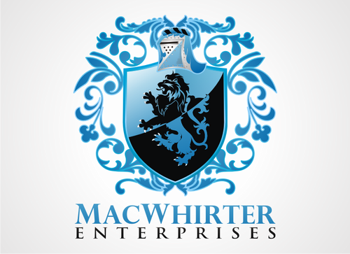 MacWhirter Enterprises
