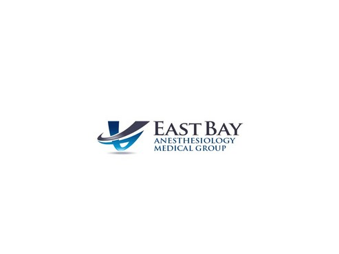 East Bay Anesthesiology Medical Group
