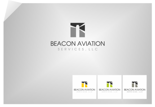 Beacon Aviation Services, LLC