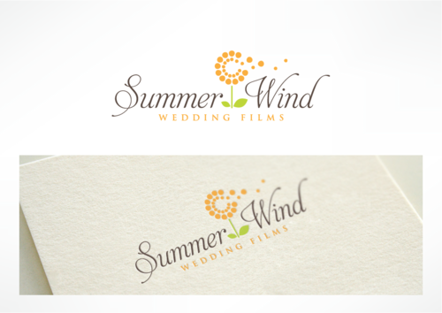 Summer Wind Wedding Films
