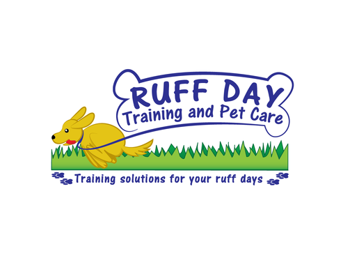 Ruff Day Training and Pet Care