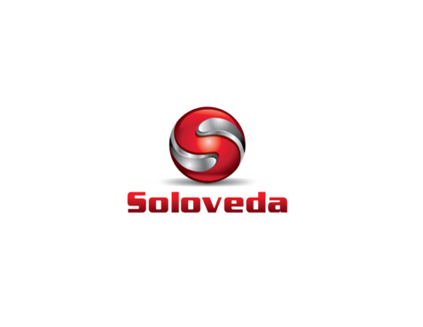 Soloveda
