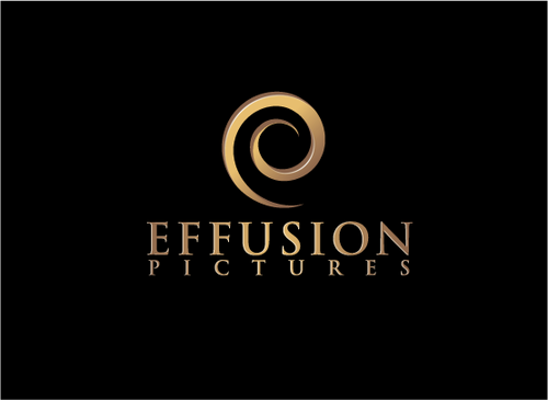 Effusion Pictures