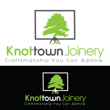 Knottown Joinery