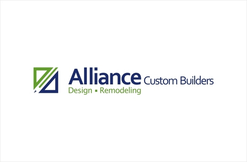 Alliance Custom Builders