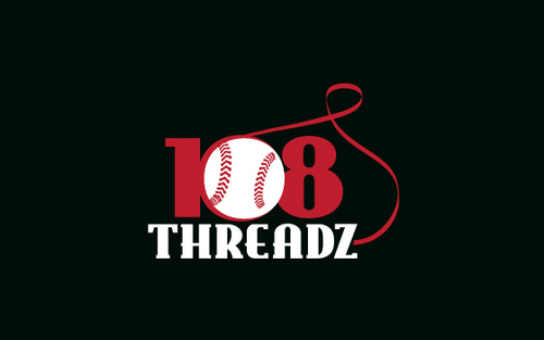 108THREADZ