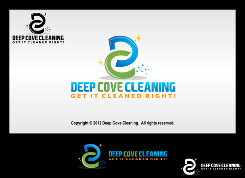 Deep Cove Cleaning