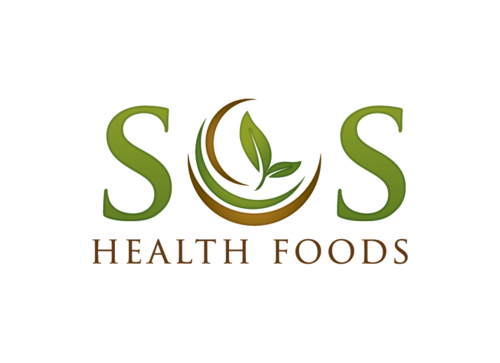 SOS Health Foods