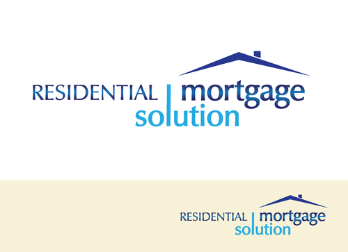 Residential Mortgage Solution