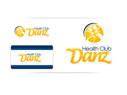Health Club Danz