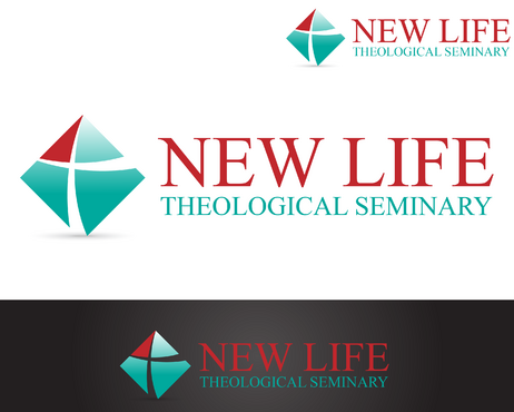 NLTS or New Life Theological Seminary