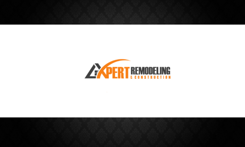 XPERT REMODELING and Constructions