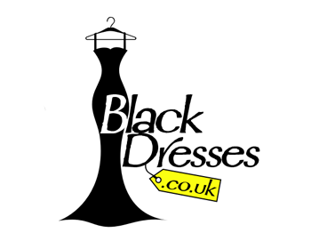 blackdresses.co.uk      A Logo, Monogram, or Icon  Draft # 49 by andrea1