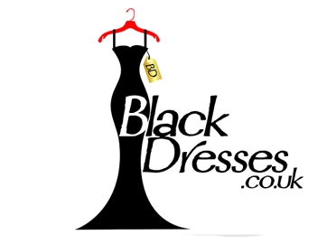 blackdresses.co.uk      A Logo, Monogram, or Icon  Draft # 102 by andrea1