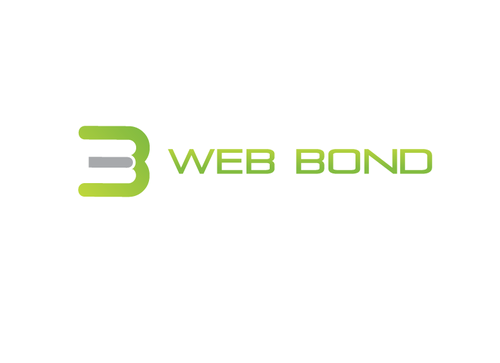 Web Bond A Logo, Monogram, or Icon  Draft # 38 by Rolano