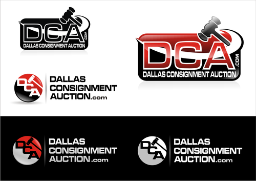 DallasConsignmentAuction.com